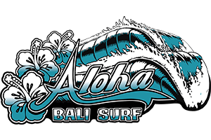 Aloha Bali Surf