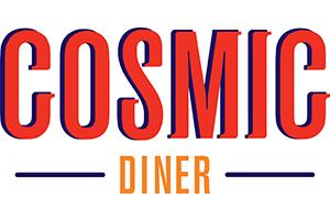 Cosmic Diner