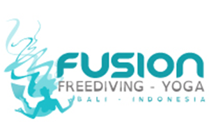 Fusion Freediving