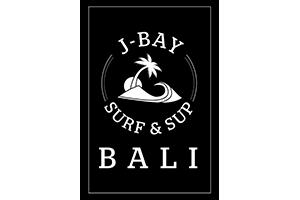 J-Bay Surf & Sup