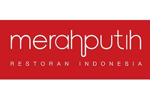 Merah Putih Restoran Indonesia