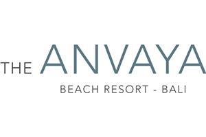 The Anvaya Beach Resort - Bali
