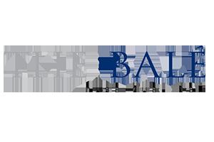 The Bale, Nusa Dua - Bali