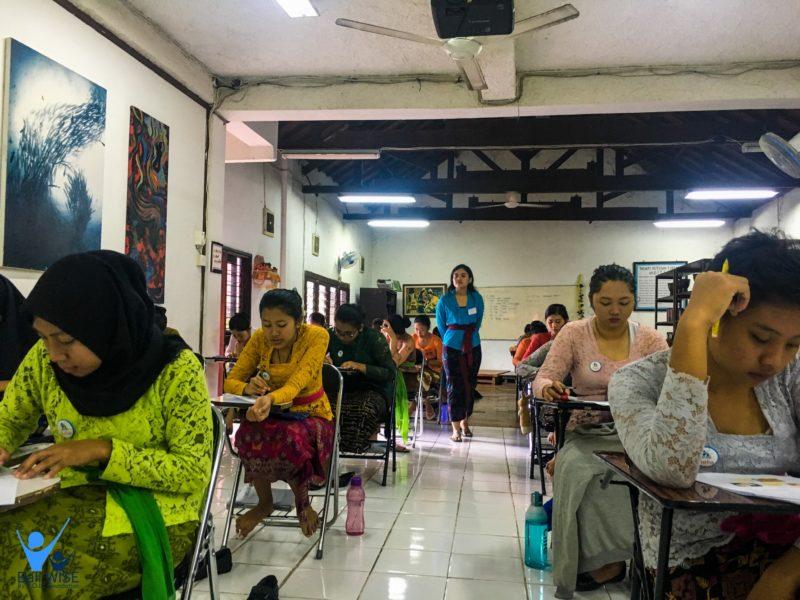 Intake 39 Final Exam