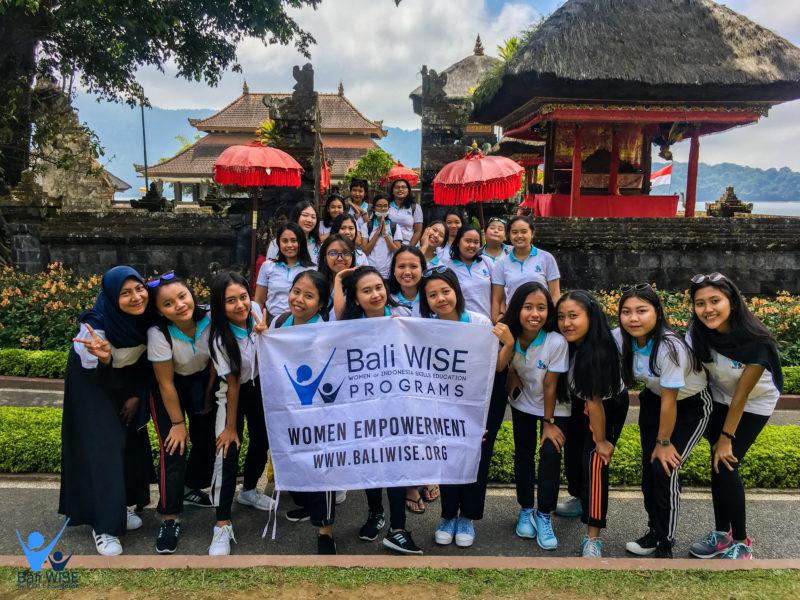 Tourism Experience – Intake 40