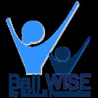 Bali WISE